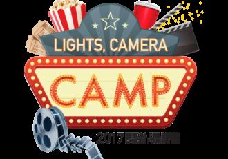 Camp Cartwheel 2017 Photos